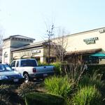 Foothill Farms retail center sold for $5 million