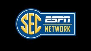 The SEC ESPN Network will broadcast all sports from member schools 24/7 on a television network as well as digital network, beginning in August of 2014.