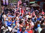 4 biz lessons from USA's final World Cup game
