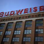A-B InBev's need 'to fix Budweiser in the U.S.'