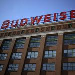 Budweiser stables the Clydesdales to focus on the young consumer