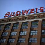 St. Louis craft brewers light up social media in response to Anheuser-Busch Super Bowl commercial