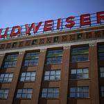 Anheuser-Busch InBev to outsource media buying