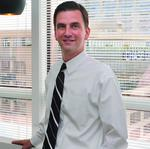 Man on fire: One Orlando CBRE broker closed 28 deals and has 28 more in the works — jealous?