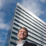 Swift strikes again, paying $80 million-plus for DivcoWest assets in Santa Clara, Sunnyvale