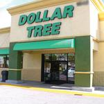 Snapshot: Dollar Tree buys Family Dollar in $8.5B deal + Math nerds invade Wall Street
