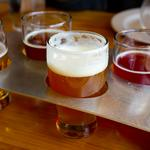 Back 9 Links: American craft beer wins over European palates