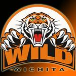 Hartman VP: Potential Wichita Wild buyer seeks more time