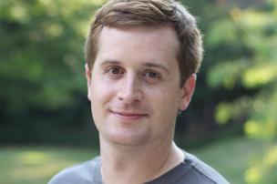 Dan McCready Headshot