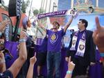 Visit Orlando looks for way to draw more Brazilian travelers through soccer star Kaká