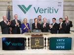 Newly formed Veritiv adds to exec ranks with new accounting officer