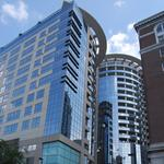 FBC Mortgage lands naming rights for downtown's Chase Plaza North Tower