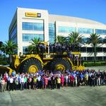 Best Places to Work - Winner: Ring Power Corp.