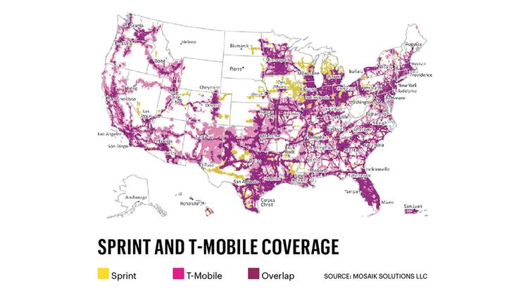 Analyst: 2016 presidential election key to Sprint/T-Mobile ...