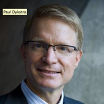 <strong>Paul</strong> <strong>Dykstra</strong> steps down as Viad Corp. chairman, CEO