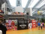 Mall of America Hard Rock hosts three-day job fair ahead of opening