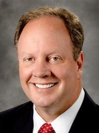 Phil Rogers is the CEO of the newly combined Hughes Associates and RJA.