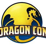 Dragon Con co-founder wants conviction thrown out