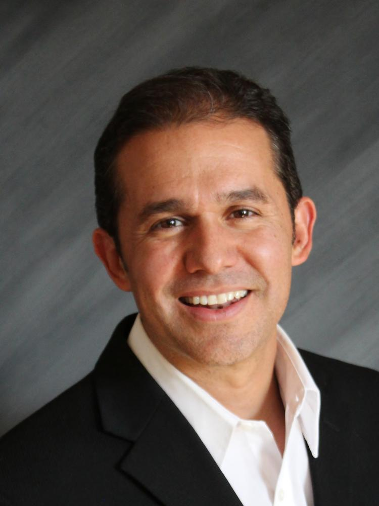 The Mesilla Valley Economic Development Alliance helped create 877 new economic-base jobs in the fiscal year that ended June 30, its best year ever, said Alliance President and CEO Davin Lopez.
