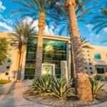 California developer buys Chandler office building for $13.9M