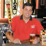 Alamo Beer tapping into new momentum on East Side