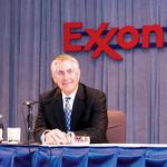 New York AG launches investigation into Exxon's accounting