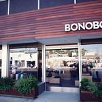 From its e-commerce roots, Bonobos plans real-world expansion