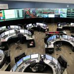Cal ISO, NV Energy look to share electrical load