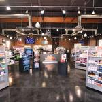 Hi-Health goes high-tech in new concept store
