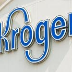 Kroger adding 125 Kentucky Proud products to its shelves