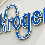 Three reasons analyst says Kroger is a buy
