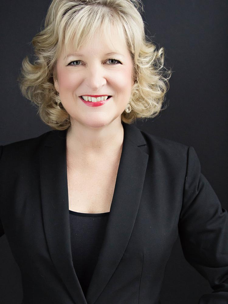 Janet Miller is the incoming CEO and managing partner of the Nashville operation of Colliers International, a commercial real estate brokerage. Miller is ending her 21-year run at the Nashville Area Chamber of Commerce, where she served as chief economic development officer.