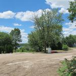 $1 million homes, 30 condos planned on Little Muskego Lake