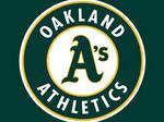 An open letter to Lew Wolff from Oakland A's fans