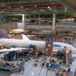 UTC Aerospace inks another deal with Boeing