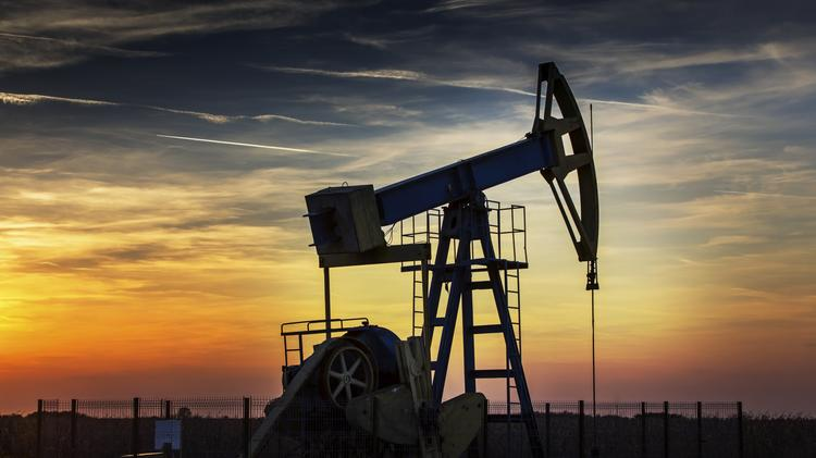 The United States surpassed Saudi Arabia and Russia as the world's biggest oil producer so far this year, AAA reports.