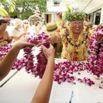 Outrigger Resorts scores high on guest experience survey among upscale U.S. hotels
