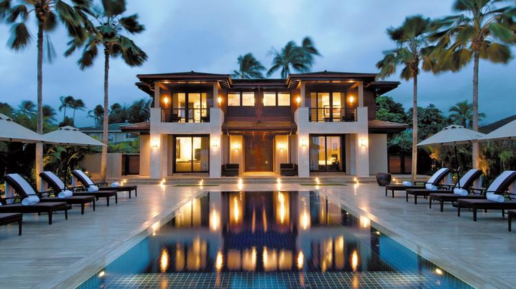 Hawaii Realtors Say Maintaining A Home Is Way For Sellers To Get Top