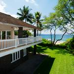 Take a peek at some of Hawaii's most expensive homes: Slideshow