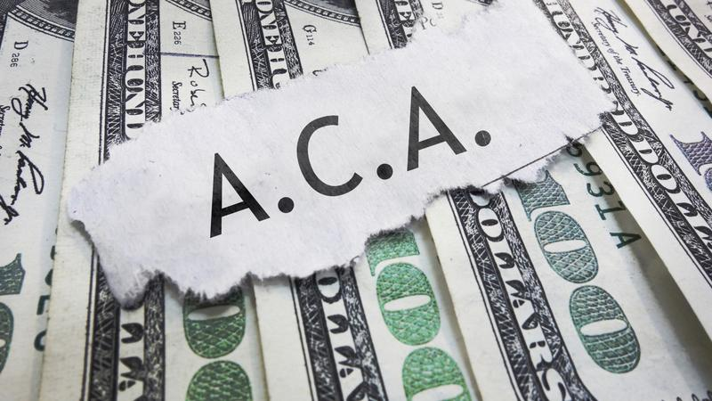 Is your payroll system ready for the ACA?