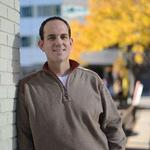 PatentCore, launched by Minneapolis lawyer, is bought by LexisNexis