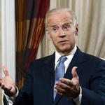 Joe Biden to visit Baltimore for Star-Spangled Spectacular