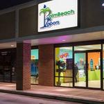 Palm Beach Vapors plans franchise expansion in the Triad