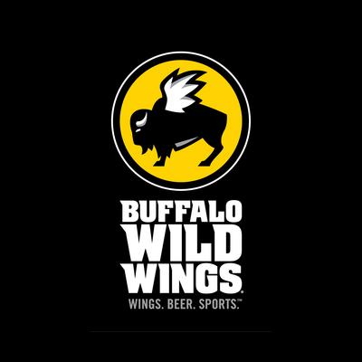 Buffalo Wild Wings is a United States based casual dining restaurant. The chain is most well known for its buffalo-style chicken wings and sports centric atmosphere. For more savings, check out our Buffalo Wild Wings gift card deals.