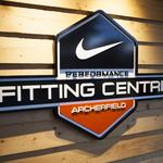 Nike Golf opens lavish center that will treat average golfers like Tour pros (Photos)