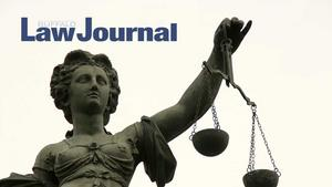 Buffalo Law Journal - Legal Notice Information
