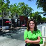 Morgan Hill's CRE sector benefiting from a lack of space in Silicon Valley