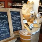 East Sacramento cheese shop opens up new culinary frontiers