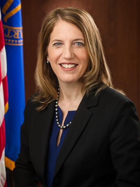 Secretary of Health and Human Services Sylvia Mathews Burwell announced this week that Washington state will receive $6.3 million to support more medical residents.