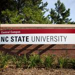 $45M Golden LEAF grant makes NCSU plant research facility a reality